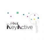 Rey Malvina